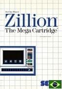 Zillion (BR)
