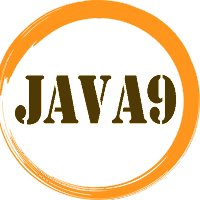 Learn Java9 Full