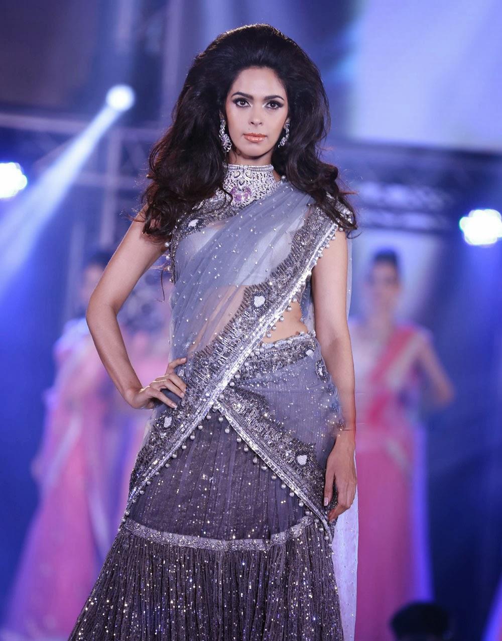 Mallika Sherawat sexy images, Mallika Sherawat spicy photos