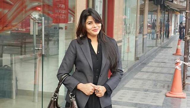 झुग्गी बस्तियों के बच्चों के लिए मसीहा बनीं शबीना खान - newsonfloor.com