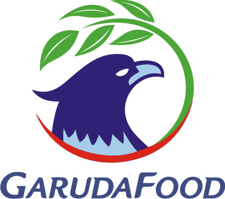 Jobqu Pt Garuda Food