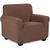 Amazon: $14.99-$19.98 (Reg. $29.99-$39.98) Fabric Armchair Slipcover!