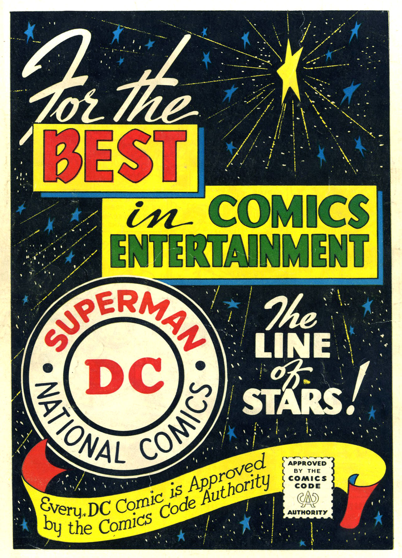 Read online Detective Comics (1937) comic -  Issue #257 - 36