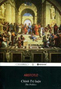 Chính trị luận - Aristotle