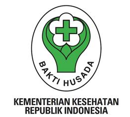 Lowonngan Kerja di Nusantara Sehat Kemenkes, September 2016