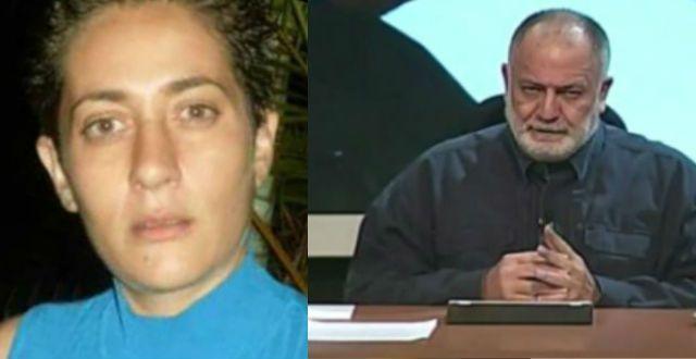 Esclarecido el asesinato de la cuñada del desanimador de TV Mario Silva