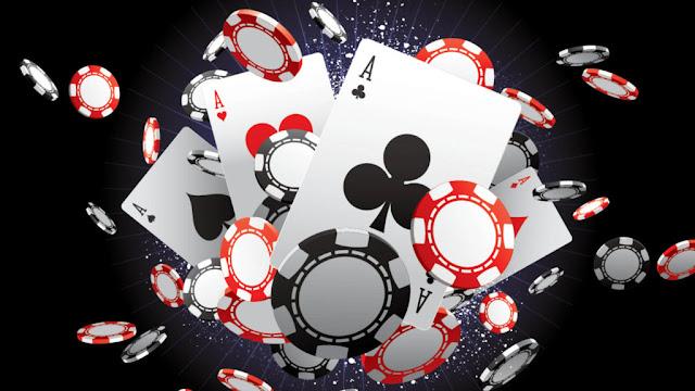 Situs poker resmi - 25