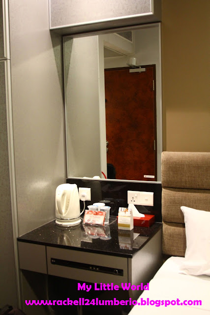 Hotel  Ef Bf Bd Grabe Pas Cher