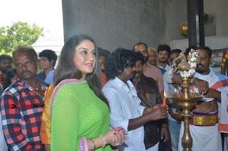 Agalya Tamil Movie Launch Stills  0064.jpg