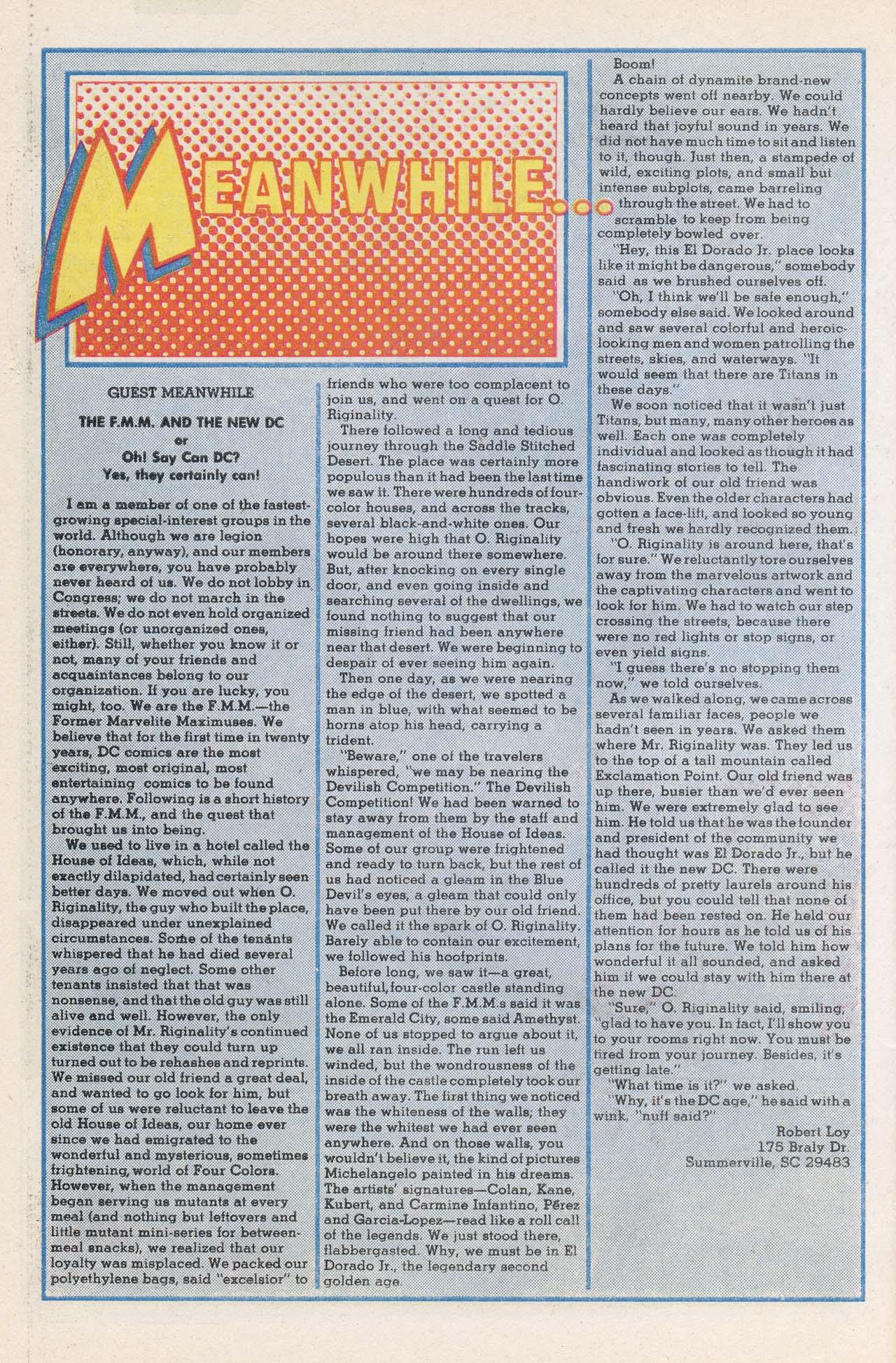 Detective Comics (1937) 544 Page 45