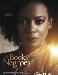 The Book of Negroes | Bmovies