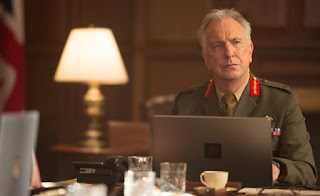 Alan Rickman Eye In The Sky