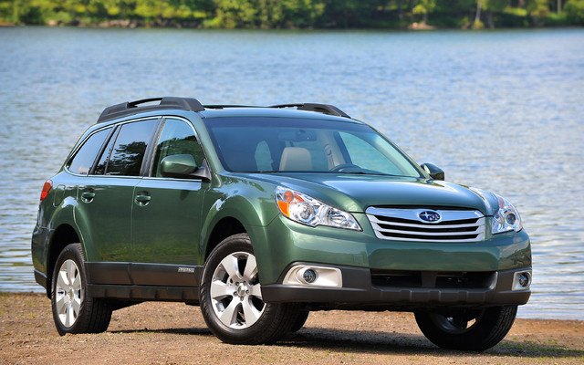 2011 subaru outback. Black Bedroom Furniture Sets. Home Design Ideas