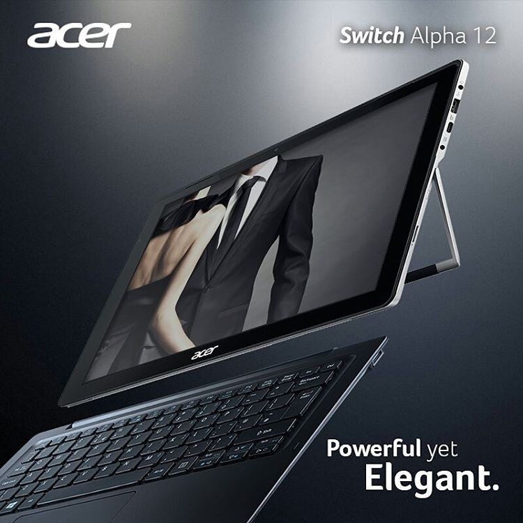 Acer-Indonesia-Switch-Alpha-12-Switchable-Me-Lomba-Blog-Ajengmas