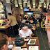 Os 5 restaurantes com os jeitos mais estranhos de servir comidas