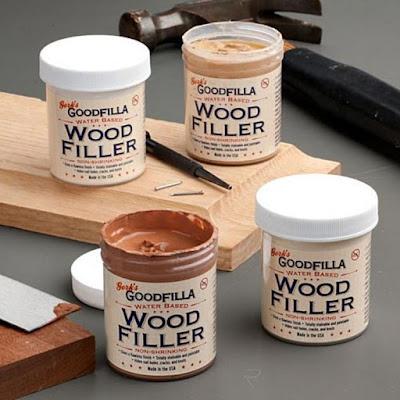 barattoli-stucco-per-legno