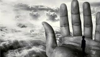 SỐ MỆNH THAY ĐỔI TUỲ THEO HÀNH ĐỘNG