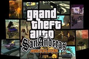 San andreas multiplayer 0. 3. 7 download for pc free.