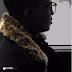 Junior Steny - Não Acho (Rap)