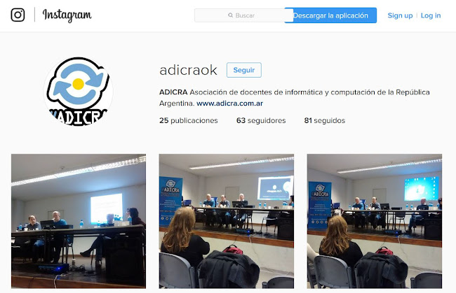 https://www.instagram.com/adicraok