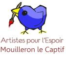 http://www.artistes-pour-lespoir.fr/