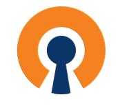 Openvpn premium apk
