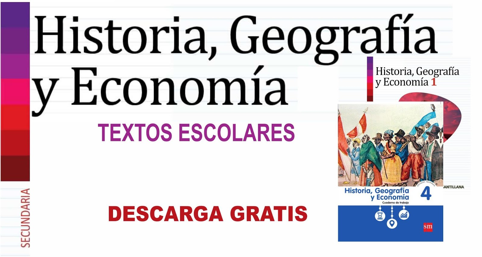 DOCENTES DE LA REGIÓN LIBERTAD