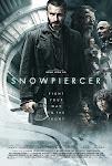 Chuyến Tàu Băng Giá - Snowpiercer