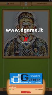gratta giocatore di football soluzioni livello 8 (14)