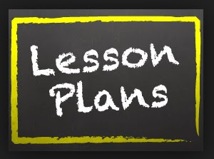 Lesson Plan ~ Basic Technology 1st Term JS 2 (Week 3), http://www.xpinoscholars.com.ng/