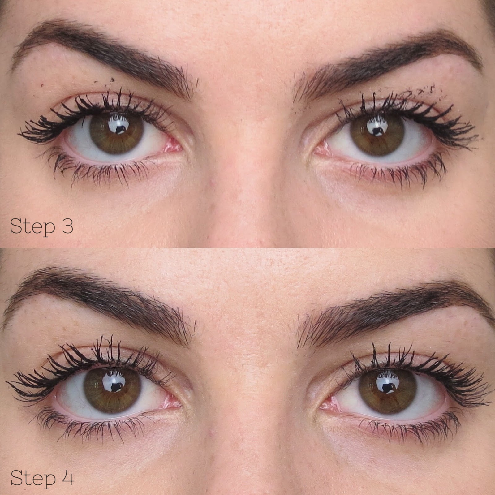 Product Review | L'Oréal Voluminous Superstar Mascara / Blossom In ...