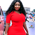 """Having  Sex In An Uncompleted Building"""" is the weirdest thing I have ever done- Anita Joseph (Video)"""
