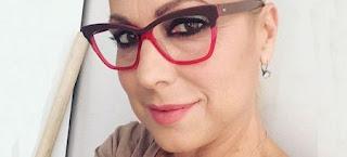 Ecco a chi ha dato TRE Alessandra Celentano: ne vedremo delle belle!