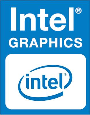 تحميل برنامج Intel HD Graphics Drivers 2013 لتعريف كروت شاشة انتل