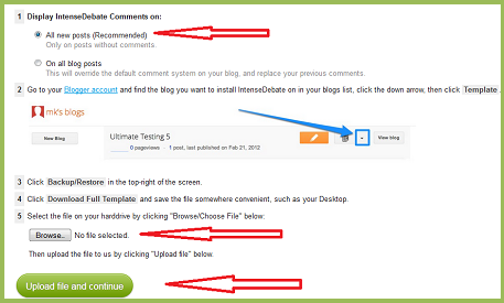 commenting+with+commentluv+in+blogger