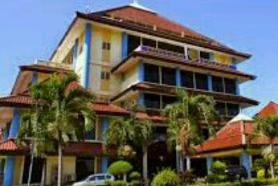 10 Universitas Terbaik dan Terpopuler di Kota Surabaya Jawa Timur