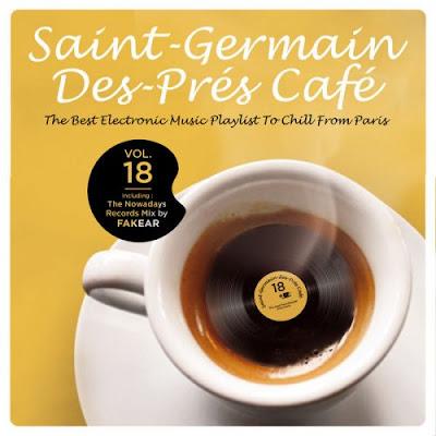 1475901052_va-saint-germain-des-pres-caf
