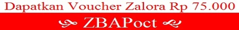 Banner Zalora ZBAPoct