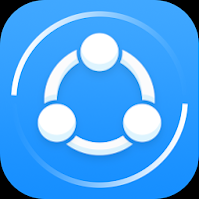 SHAREit 3.8.22_ww APK download for android