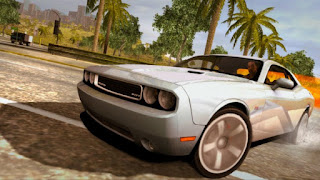 Fast-and-Furious-Showdown-Free-Download-Setup