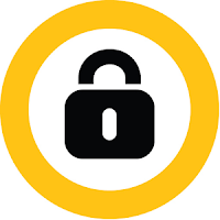 Norton-Security-Premium Norton Security Premium 4.1.0.4053 APK Is Here! [LATEST] Apps