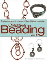 Creative Beading Vol. 5 (Ed. 2010)