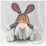 https://translate.google.es/translate?hl=es&sl=en&tl=es&u=http%3A%2F%2Fwww.hookedonpatterns.com%2Fbunny-gonk-easter-rabbit-free-crochet-pattern.html