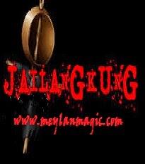 jailangkung,gimmick,getar,menengok,paranormal,mystic,magic,bizzare