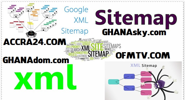 XML Sitemap PHP Script - Generate Your Google Sitemap Free