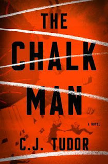 https://www.goodreads.com/book/show/35356382-the-chalk-man?ac=1&from_search=true