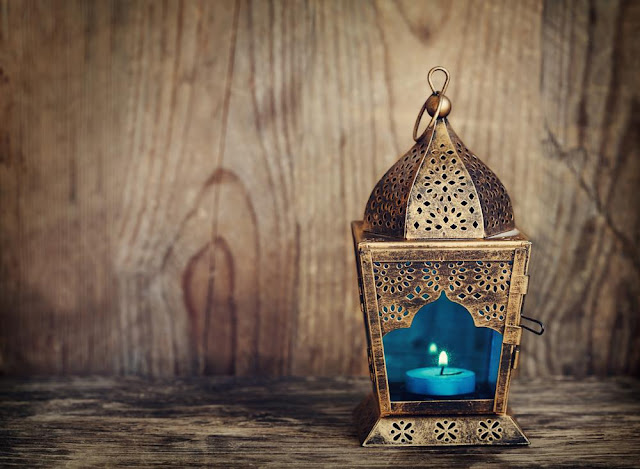 eid mubarak status in hindi 2016