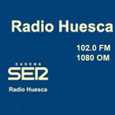 Radio Huesca en directo