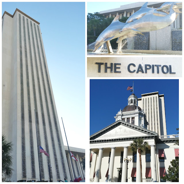 Tallahassee_Capitol