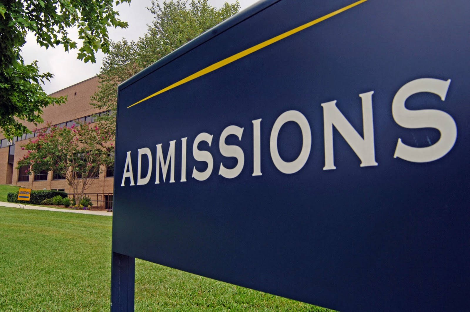 PGDM Placement, PGDM Admission, Ahmedabad,